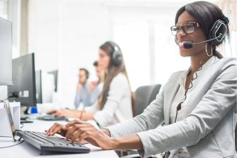 EutvWorld Customer support