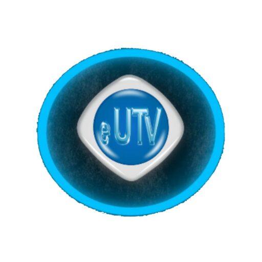 Eutv Live