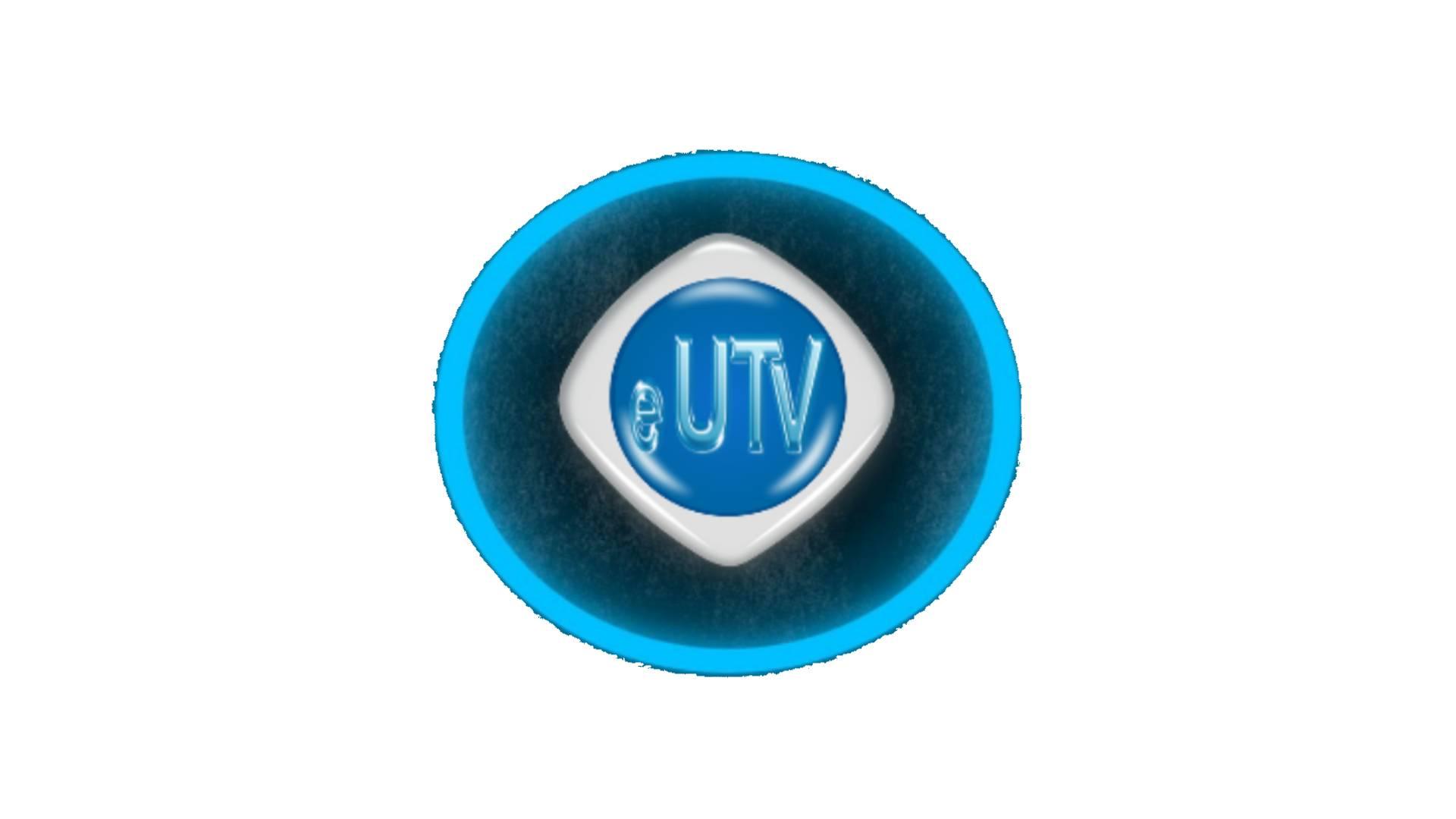 about EutvWorld Live T.V